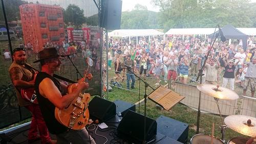 Dolánky Fest