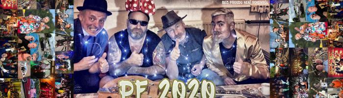 PF 2020